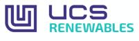 UCS Renewables